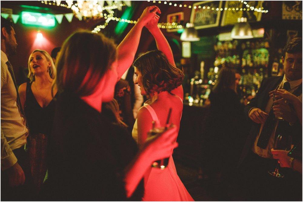 The Peasant London Pub Wedding_0160.jpg