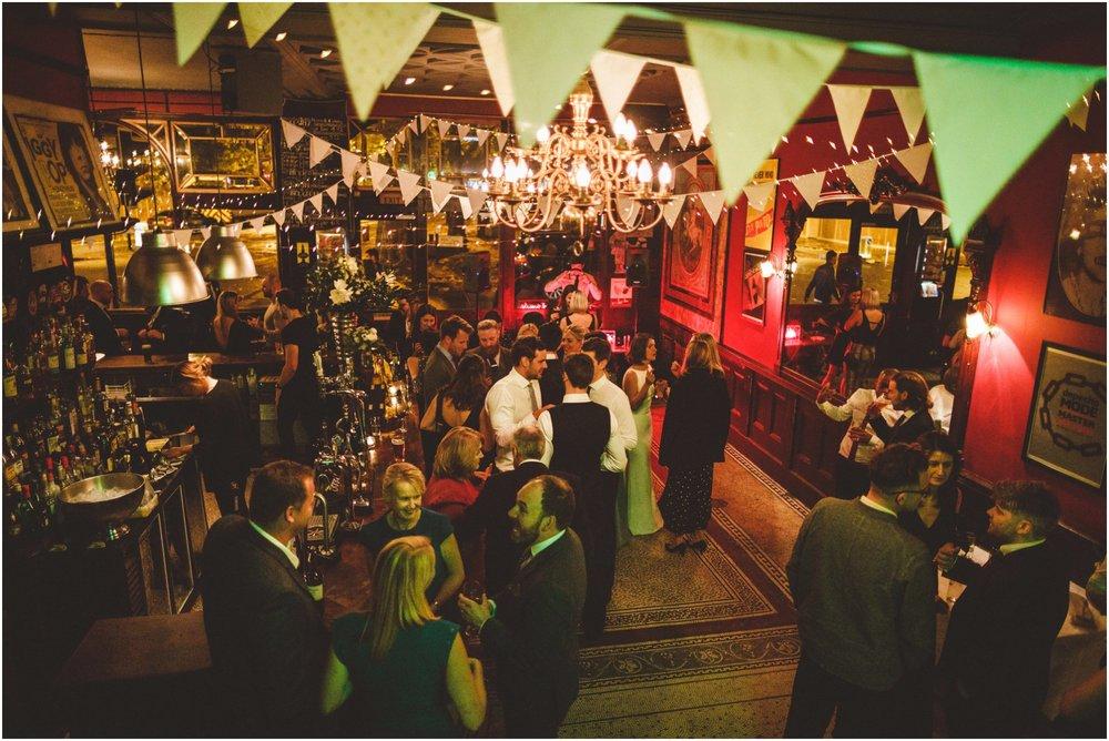 The Peasant London Pub Wedding_0161.jpg
