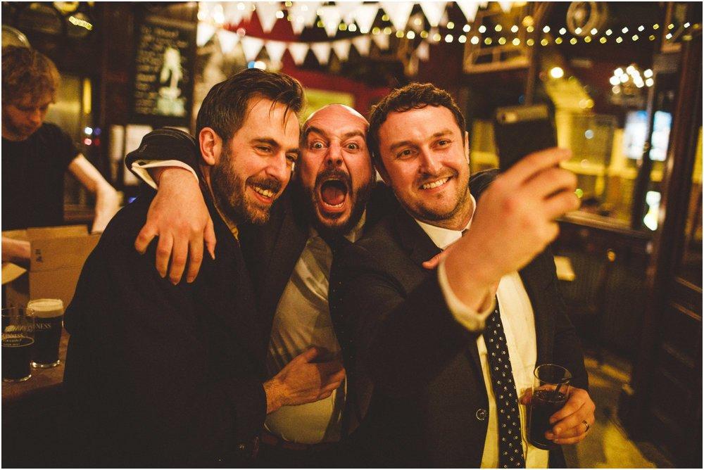 The Peasant London Pub Wedding_0162.jpg