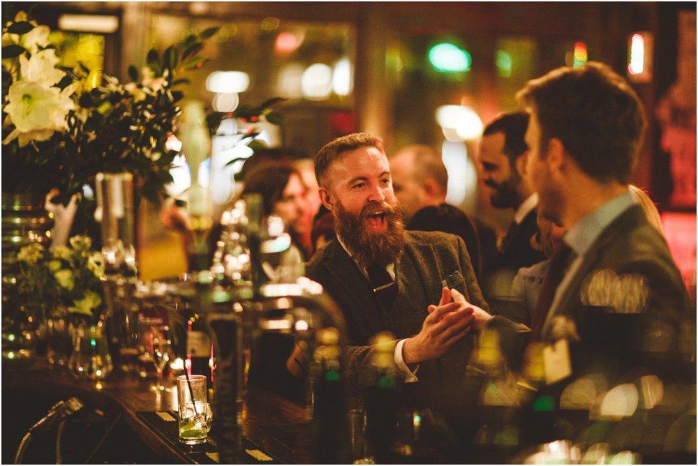 The Peasant London Pub Wedding_0163.jpg