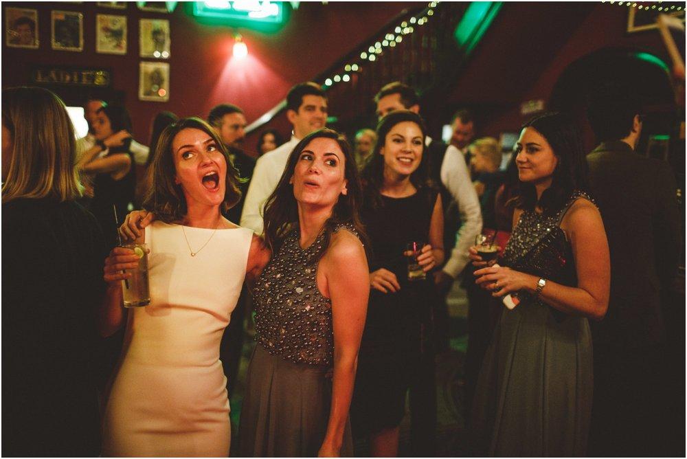The Peasant London Pub Wedding_0164.jpg