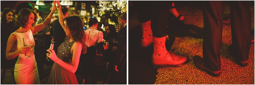 The Peasant London Pub Wedding_0166.jpg