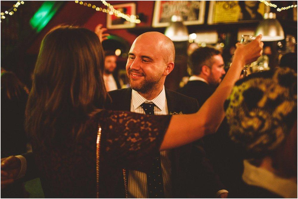 The Peasant London Pub Wedding_0171.jpg