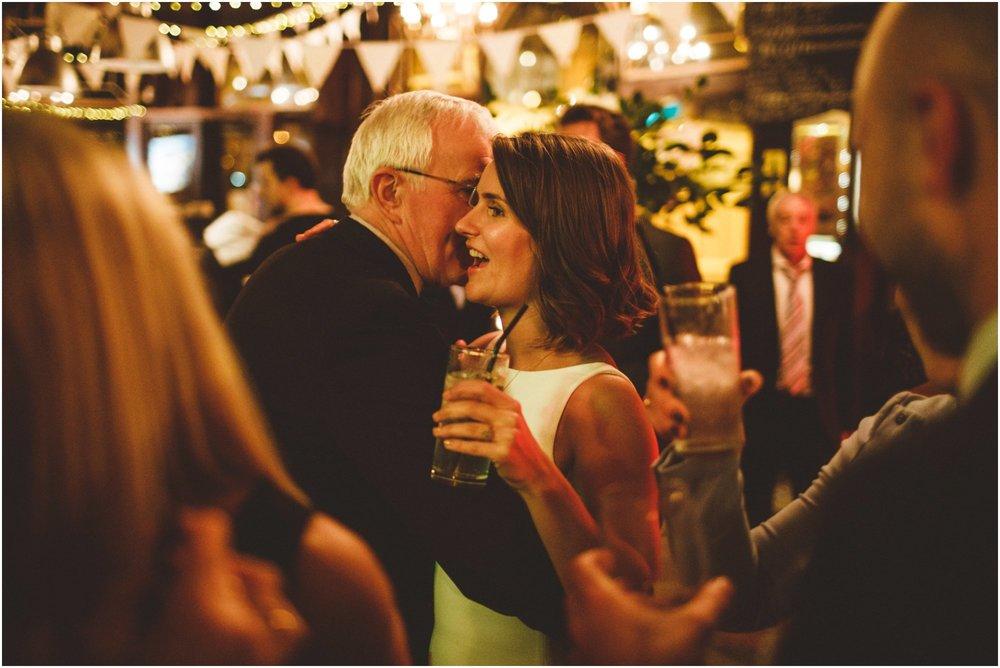 The Peasant London Pub Wedding_0172.jpg