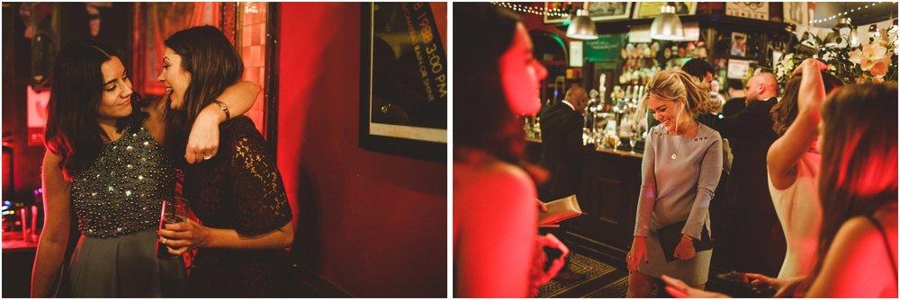 The Peasant London Pub Wedding_0174.jpg