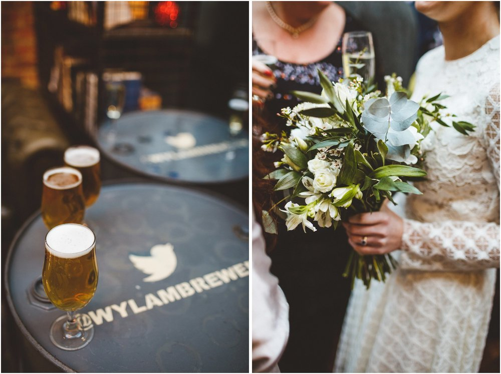 Wylam Brewery Wedding Newcastle_0073.jpg