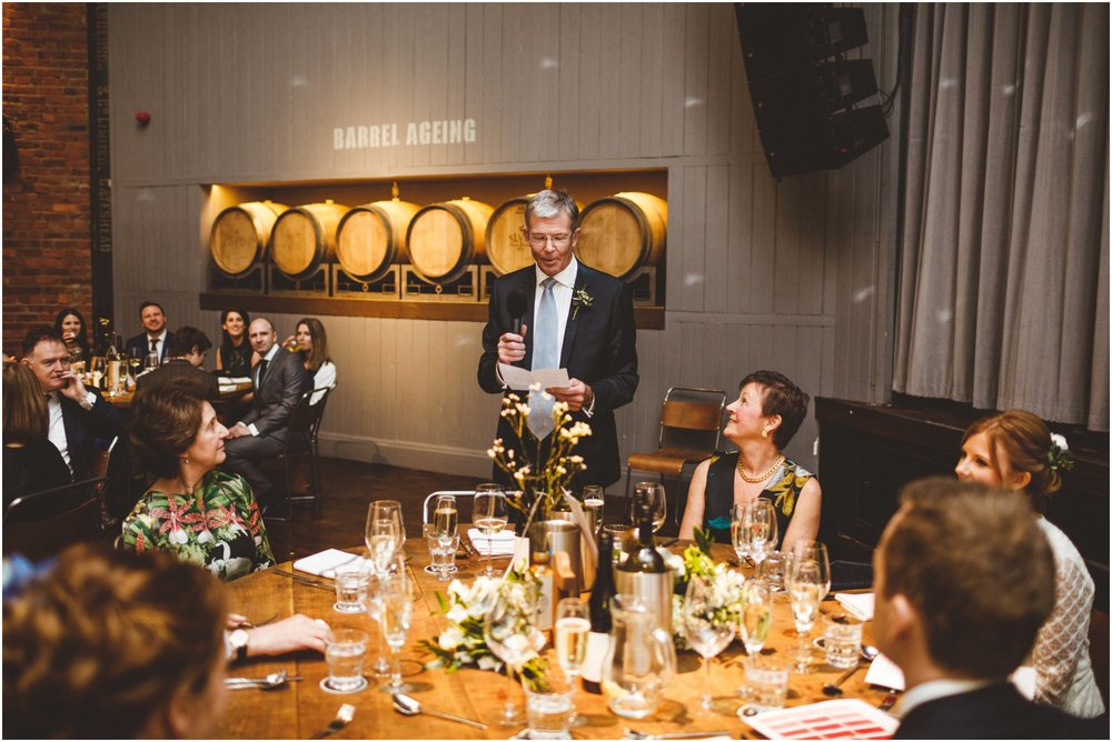 Wylam Brewery Wedding Newcastle_0110.jpg