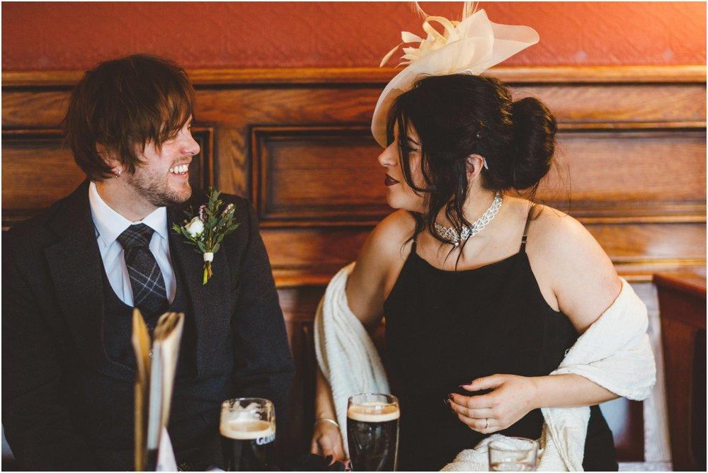 Robin Hoods Bay Wedding_0022.jpg