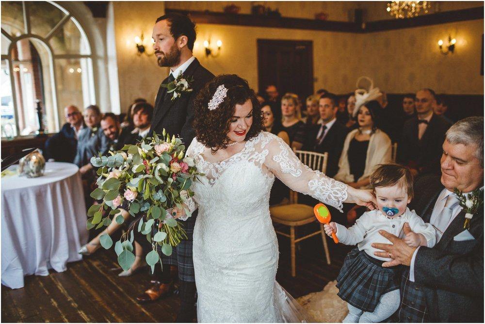 Robin Hoods Bay Wedding_0054.jpg