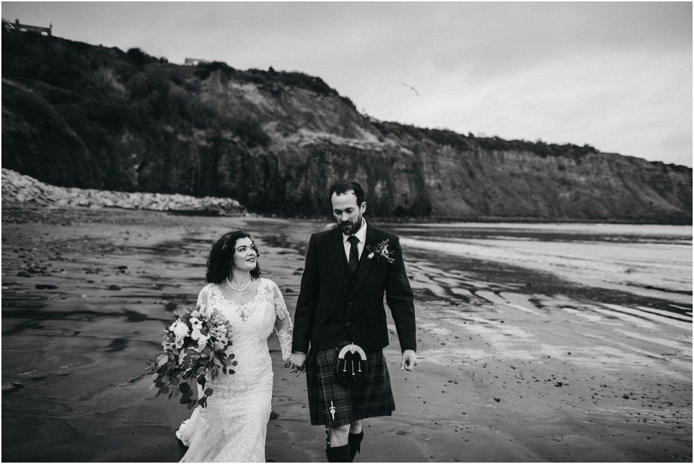 Whitby Wedding Photographer_0097.jpg