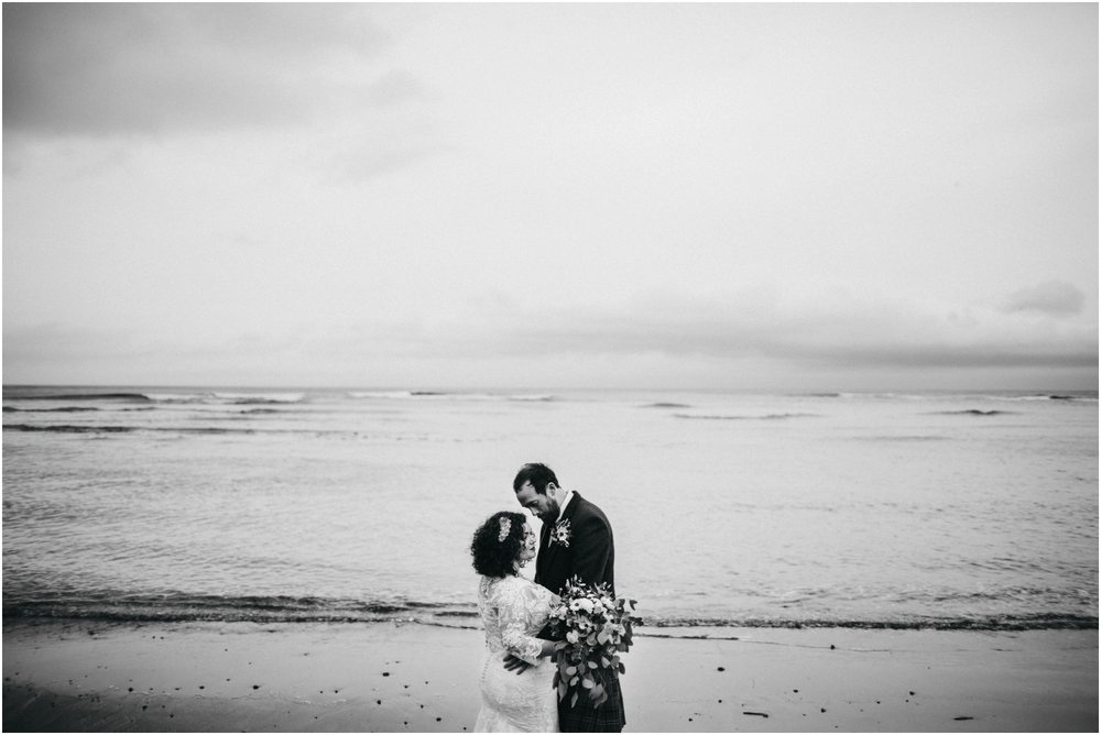 Robin Hoods Bay Wedding Photographer_0098.jpg