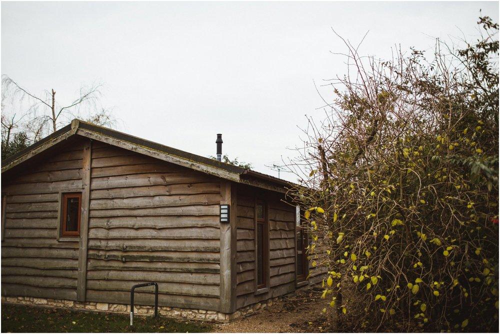 Barmbyfields Barn Wedding York_0002.jpg