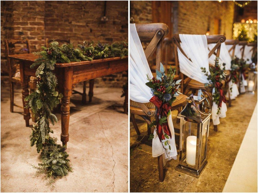 Barmbyfields Barn Wedding York_0020.jpg