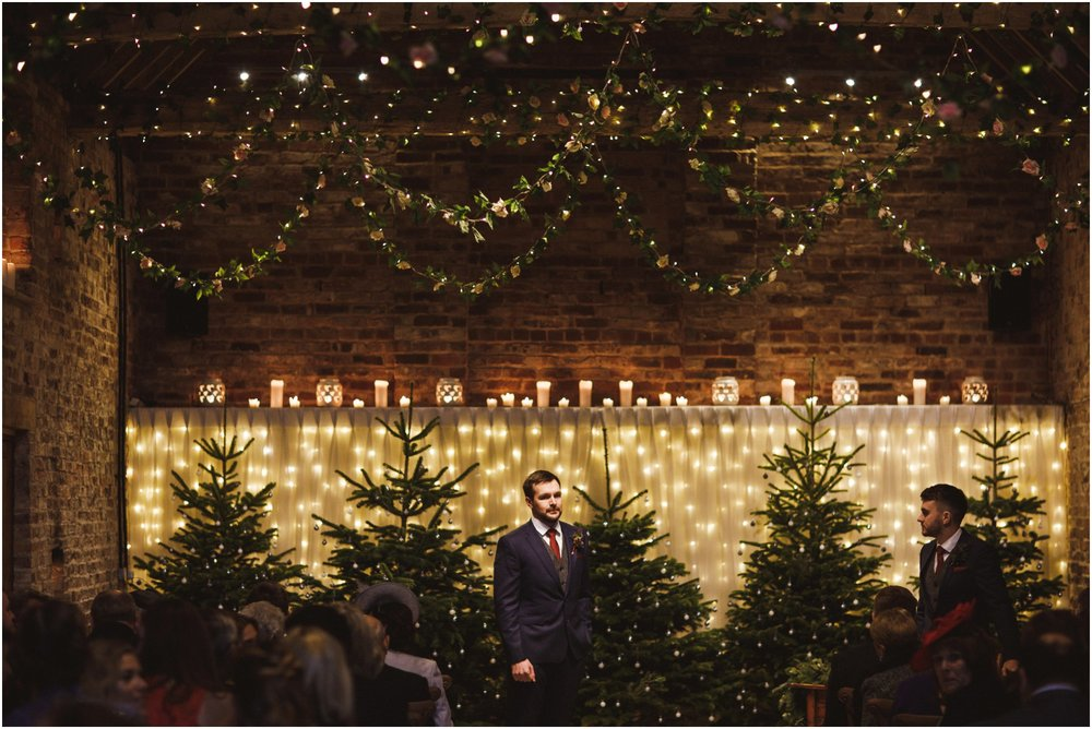 Barmbyfields Barn Wedding York_0026.jpg