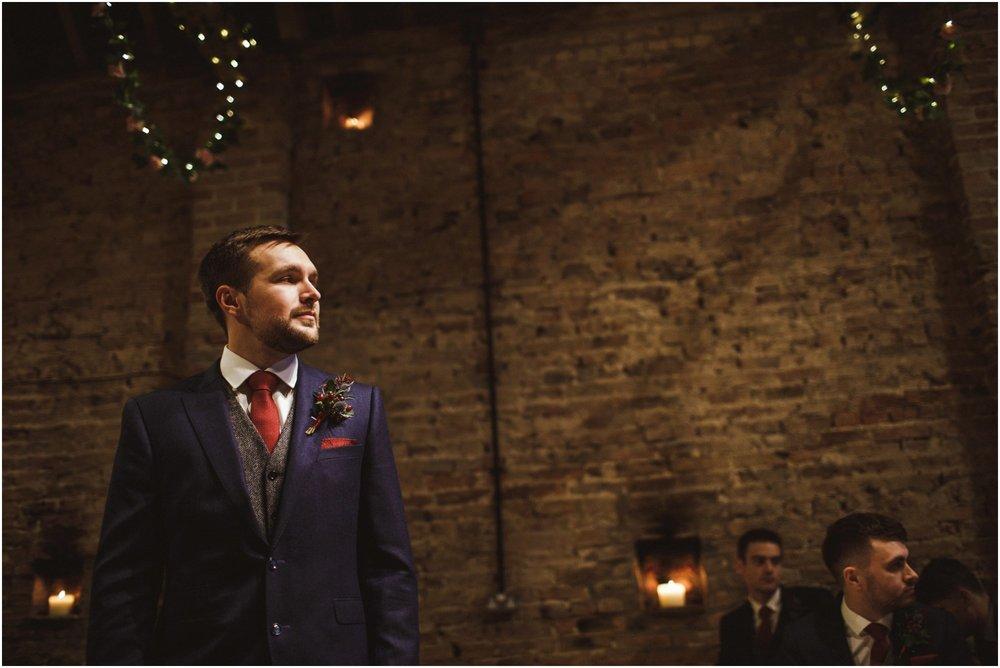 Barmbyfields Barn Wedding York_0031.jpg