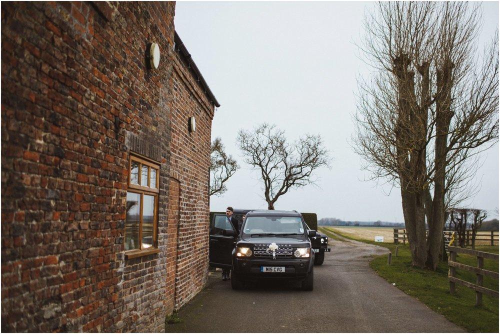 Barmbyfields Barn Wedding York_0030.jpg