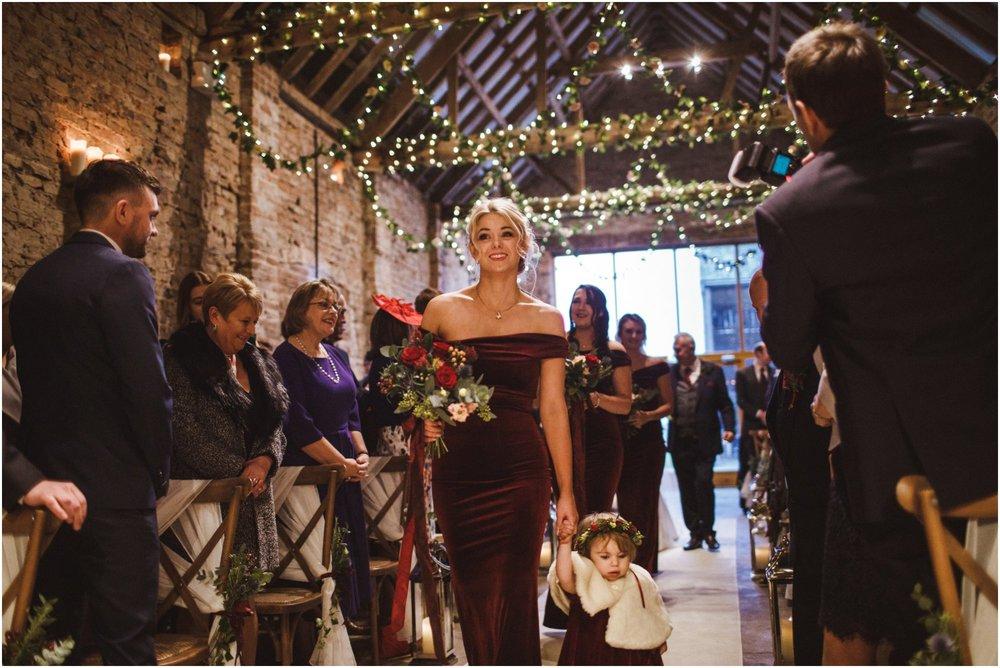 Barmbyfields Barn Wedding York_0032.jpg