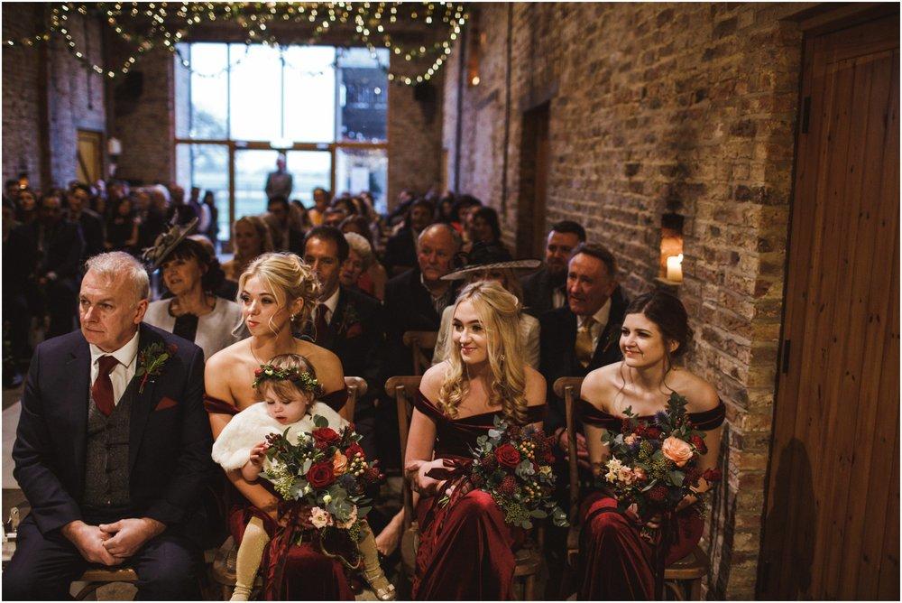 Barmbyfields Barn Wedding York_0039.jpg