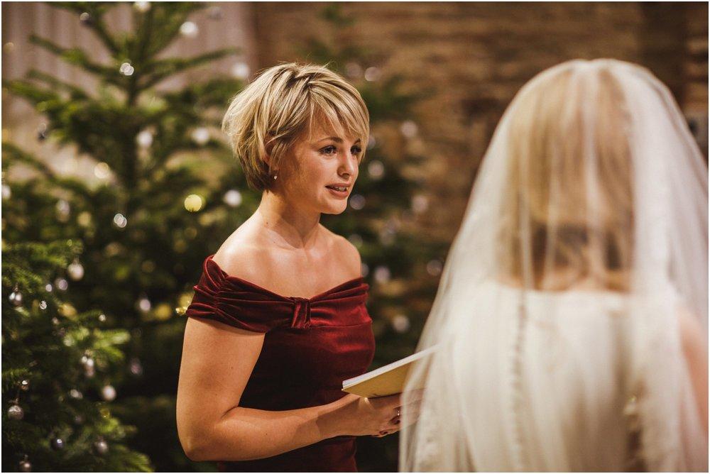 Barmbyfields Barn Wedding York_0041.jpg