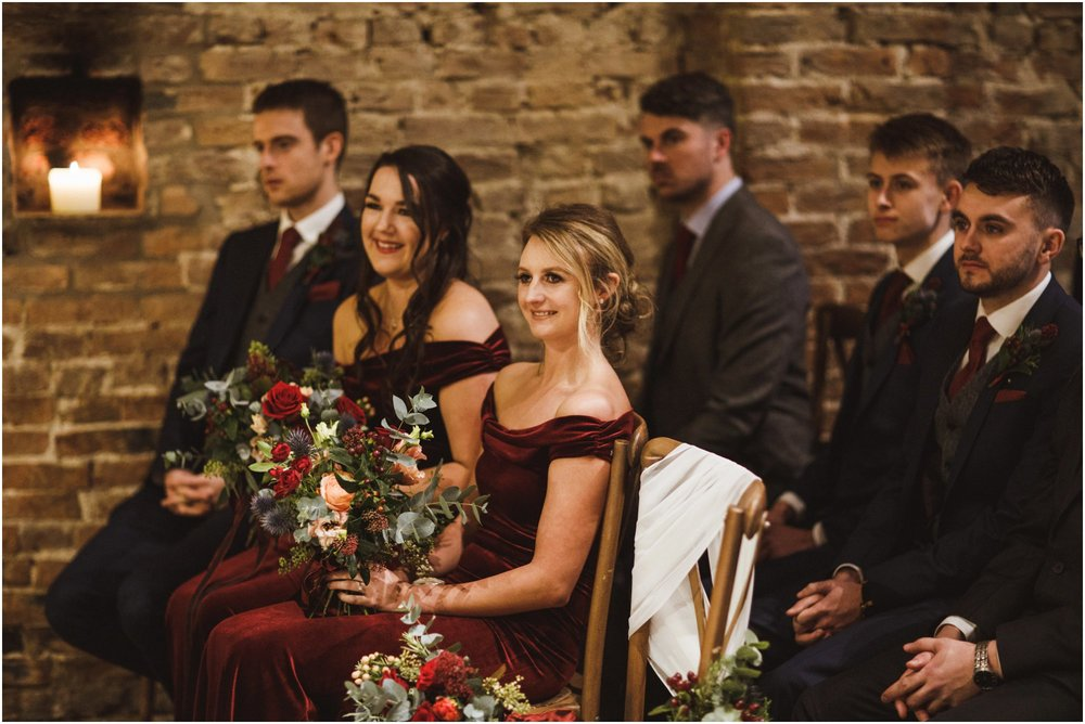Barmbyfields Barn Wedding York_0042.jpg