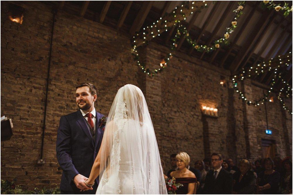Barmbyfields Barn Wedding York_0044.jpg