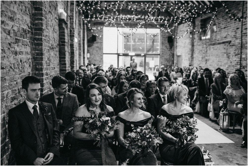 Barmbyfields Barn Wedding York_0046.jpg