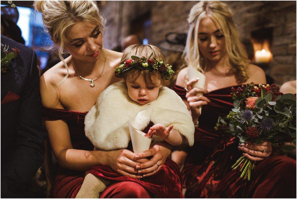 Barmbyfields Barn Wedding York_0051.jpg