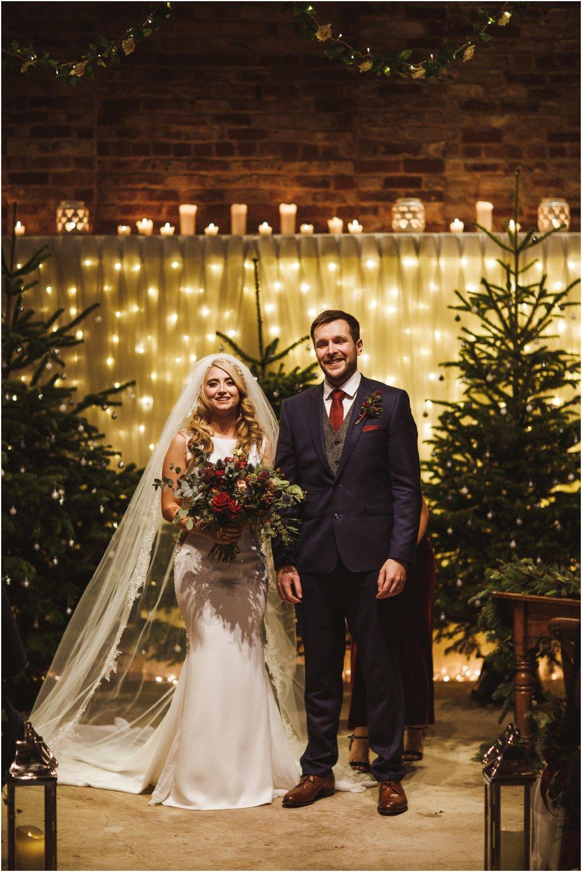 Barmbyfields Barn Wedding York_0055.jpg