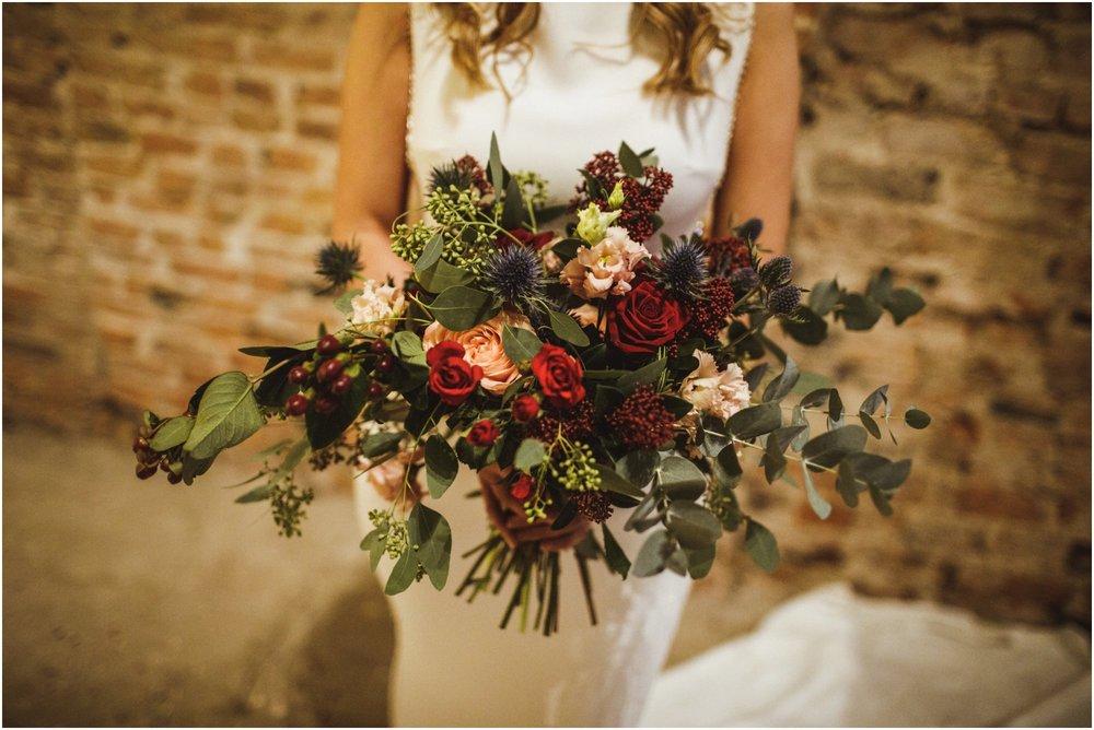 York Wedding Florist_0063.jpg