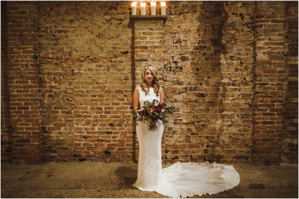 Pronovias Wedding Dress_0062.jpg