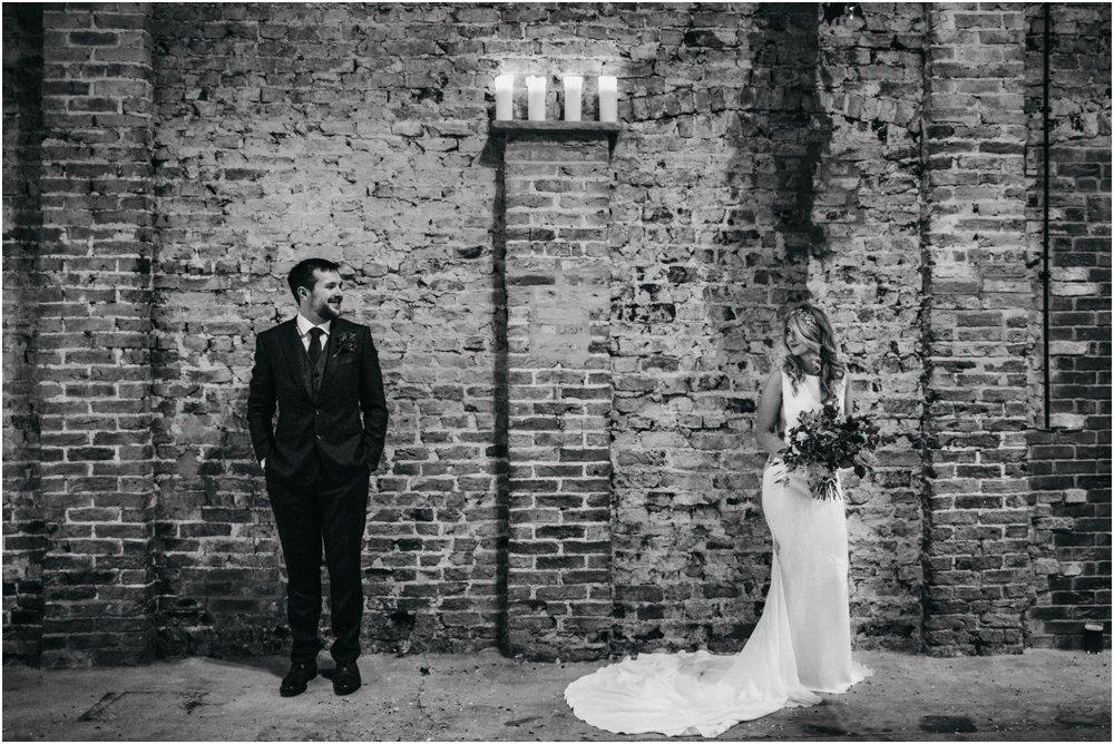 York Wedding Photographer_0064.jpg