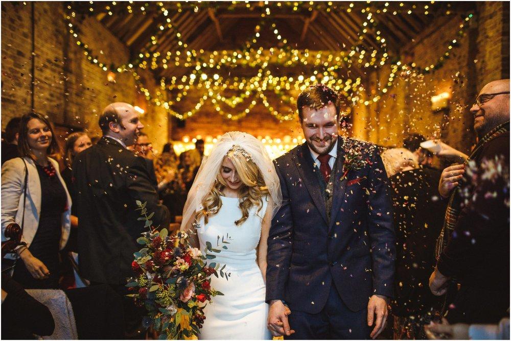 York Wedding Photographer_0057.jpg