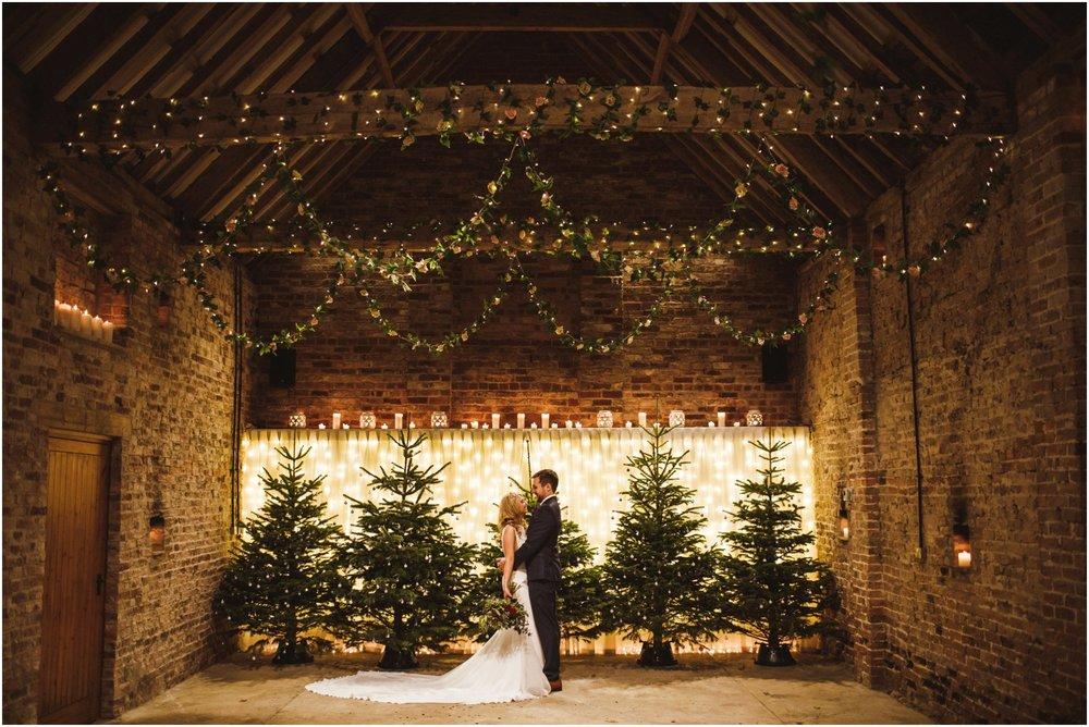 Barmbyfields Barn Wedding York_0068.jpg