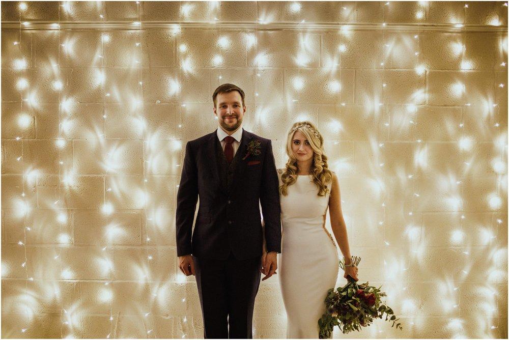 York Wedding Photographer_0070.jpg