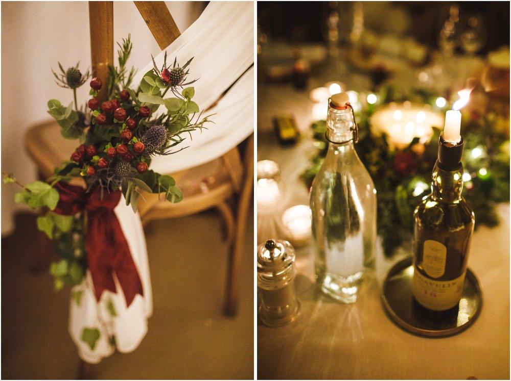 Barmbyfields Barn Wedding York_0074.jpg