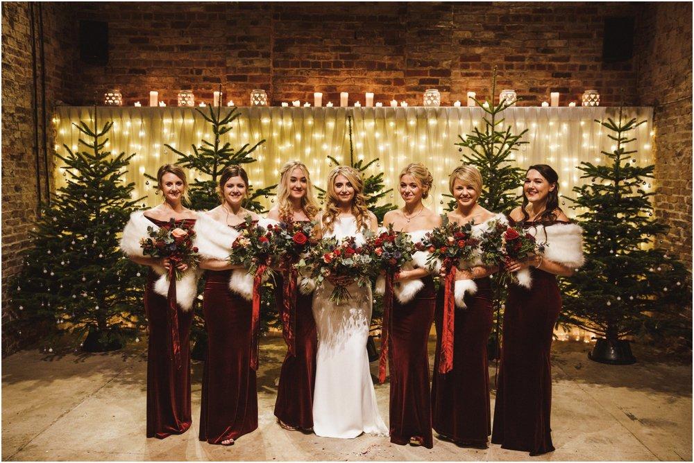 Barmbyfields Barn Wedding York_0081.jpg