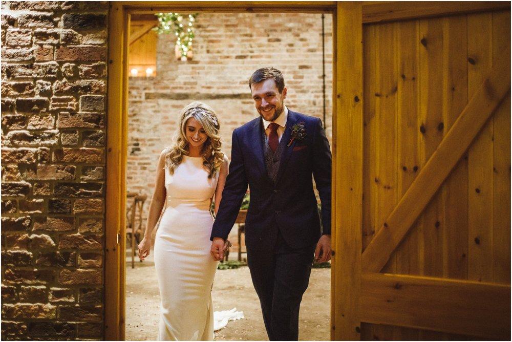 Barmbyfields Barn Wedding York_0083.jpg