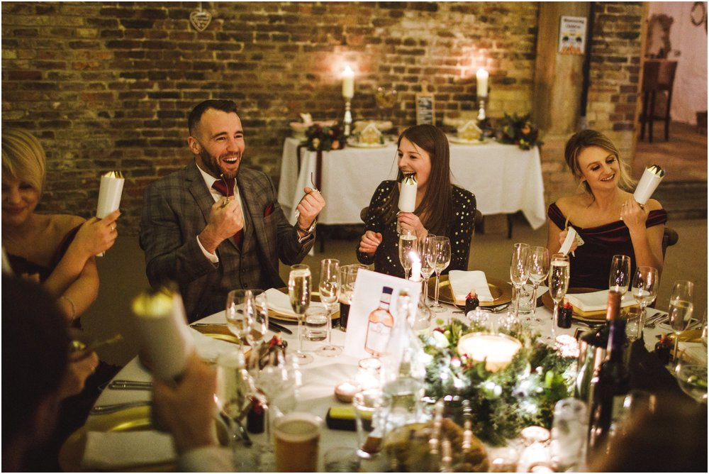 Barmbyfields Barn Wedding York_0086.jpg