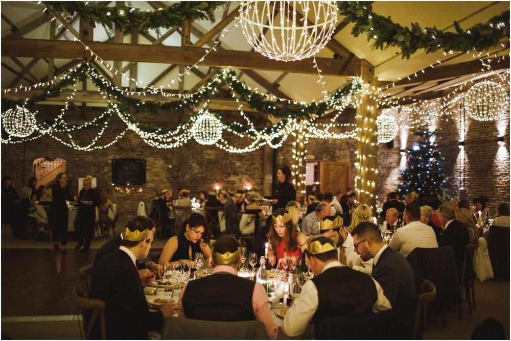 York Wedding Venues_0088.jpg