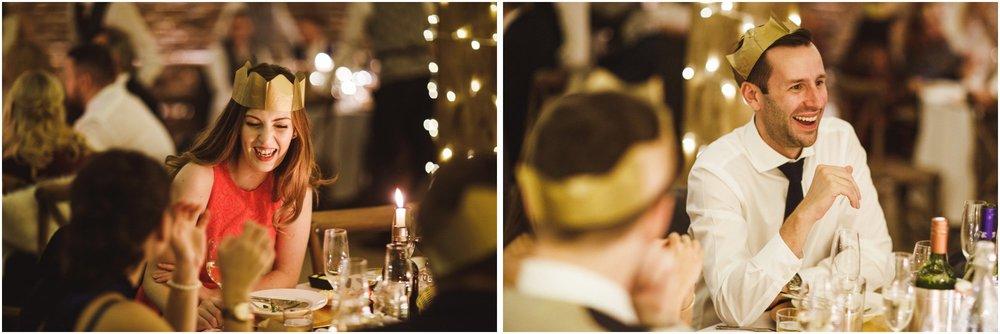 Barmbyfields Barn Wedding York_0091.jpg