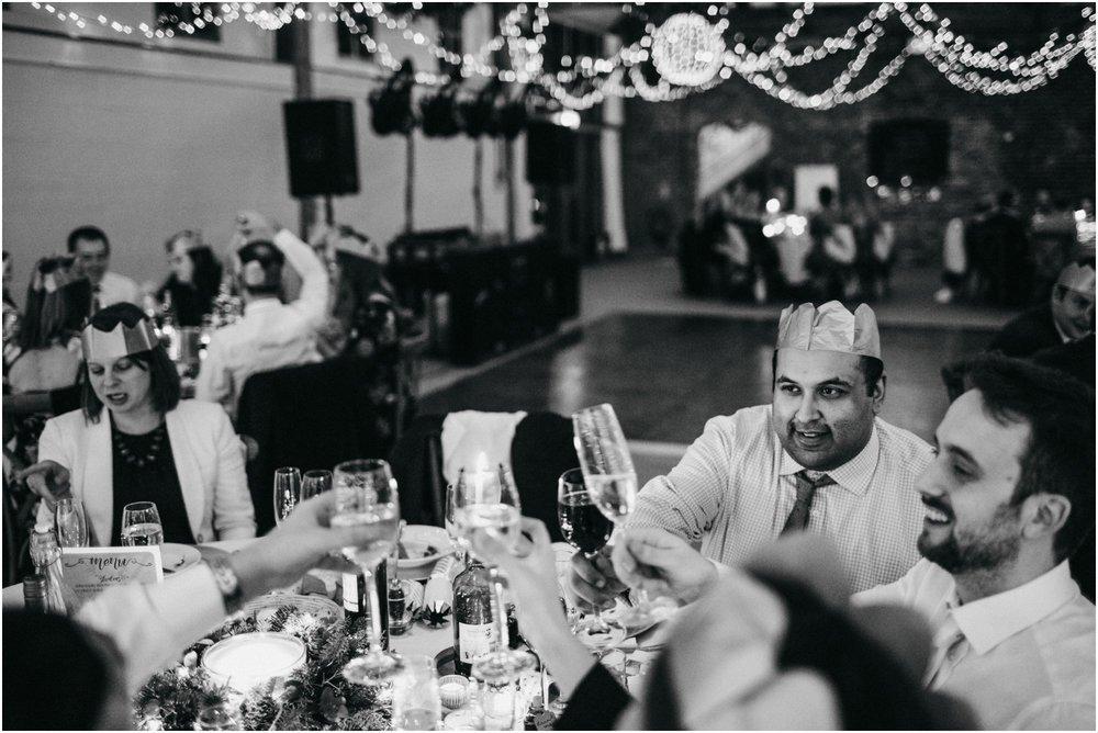 Barmbyfields Barn Wedding York_0092.jpg