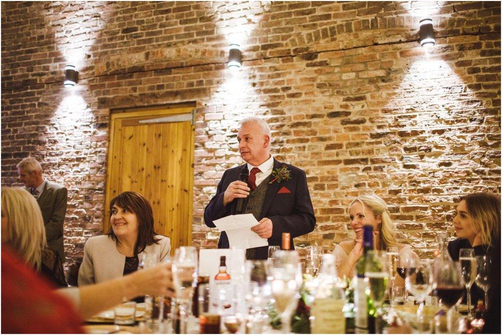 Barmbyfields Barn Wedding York_0100.jpg