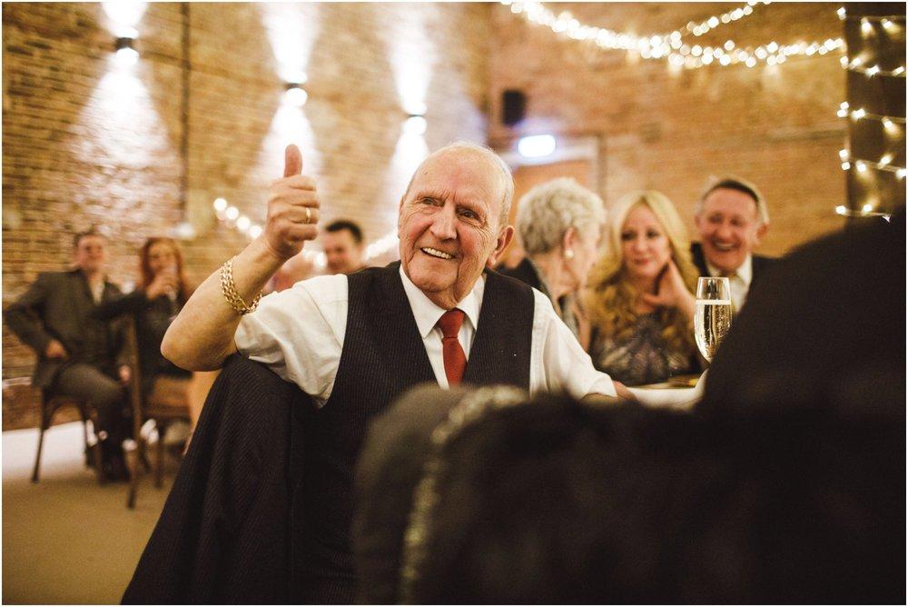 Barmbyfields Barn Wedding York_0108.jpg