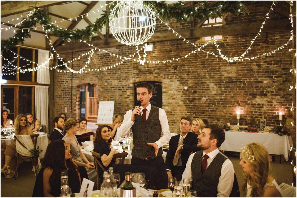 Barmbyfields Barn Wedding York_0113.jpg