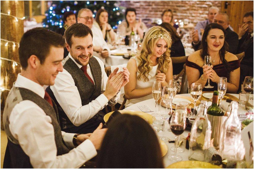 Barmbyfields Barn Wedding York_0118.jpg