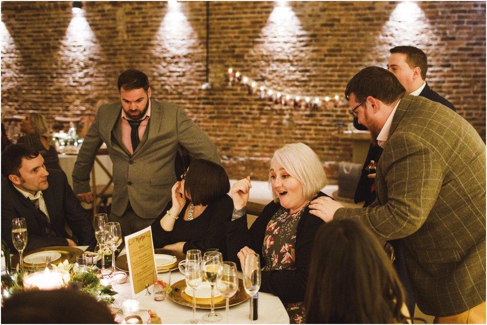 Barmbyfields Barn Wedding York_0123.jpg