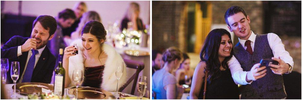 Barmbyfields Barn Wedding York_0124.jpg