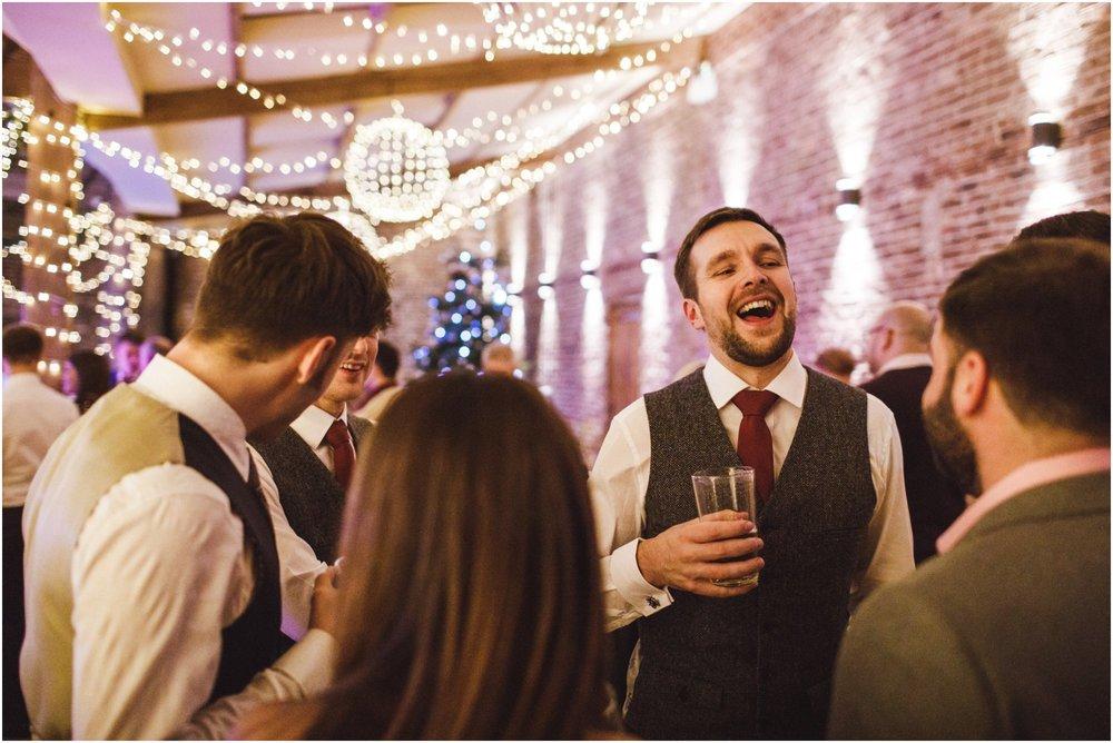 Barmbyfields Barn Wedding York_0126.jpg