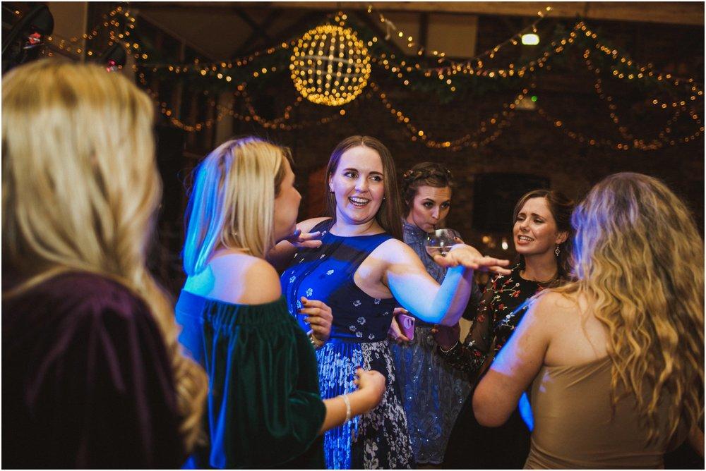 Barmbyfields Barn Wedding York_0128.jpg