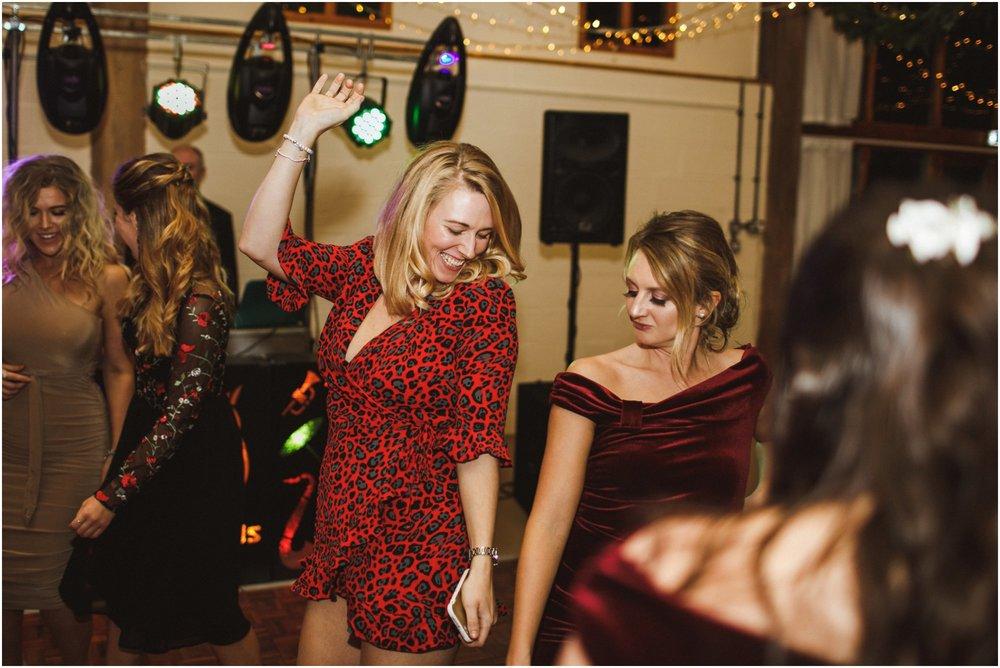 Barmbyfields Barn Wedding York_0129.jpg